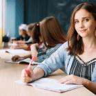 Certificación de inglés para estudiantes en México