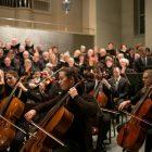 concierto musica clásica Films&Arts