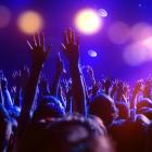 conciertos gratis en linea qello