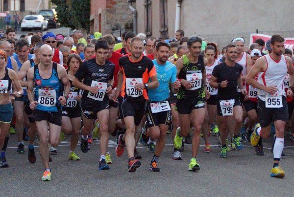 correr maraton carrera cuaretena medio maraton