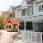 Rusia extranjeros compra de casas residencia permanente