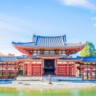 Japón pagará la mitad de tu viaje terminando la cuarentena vacaciones