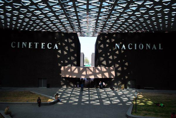 Cineteca Nacional lanza películas mexicanas a YouTube INAH