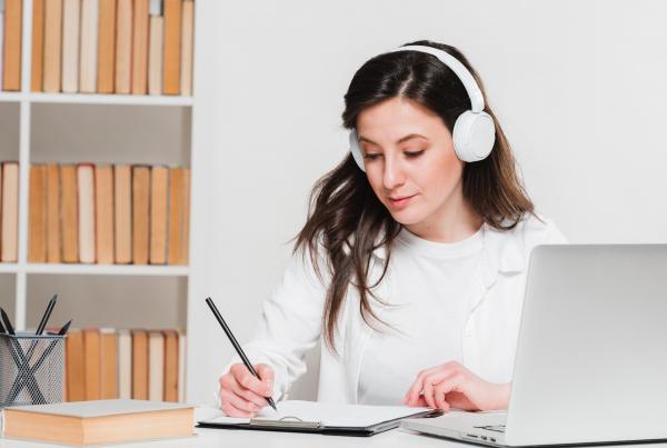 Google cursos en line marketing digital certificacion