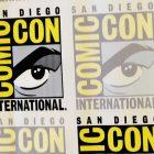 Comic-Con 2020 online gratis cómics