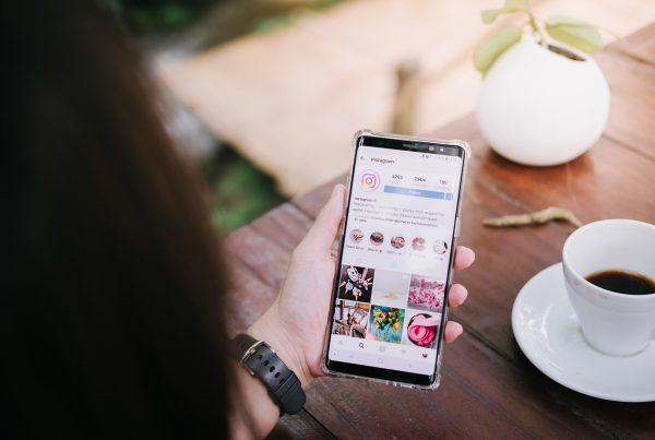 instagram stories, tips, consejos historias