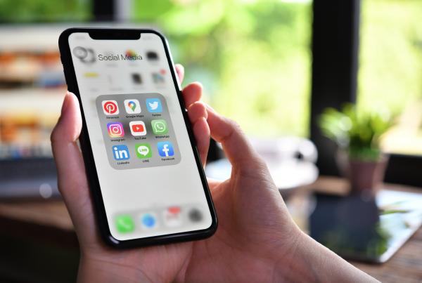 Apple crea iPhone reciclado medio ambiente