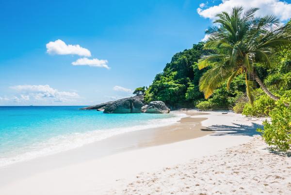 Las mejores Islas mexicanas Top10 Ton ten