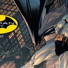 Batman Day día de Batman conmemoración festejo 19 de septiembre
