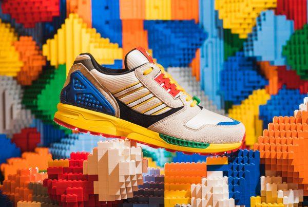 LEGO-x-Adidas-ZX8000