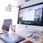 Las mejores extensiones que incrementan tu productividad