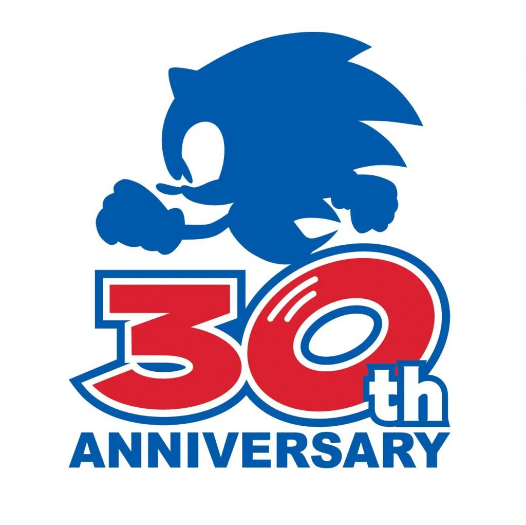 Sonic_30thaniversario