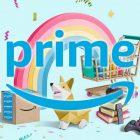 Amazon Prime Day 2020 fecha oficial amazon descuentos promociones ofertas