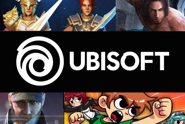 ubisoft-remakes-ofertas-steam