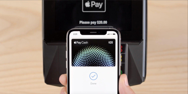 ¡Apple Pay llegará a México! Aquí está todo lo que tienes que saber
