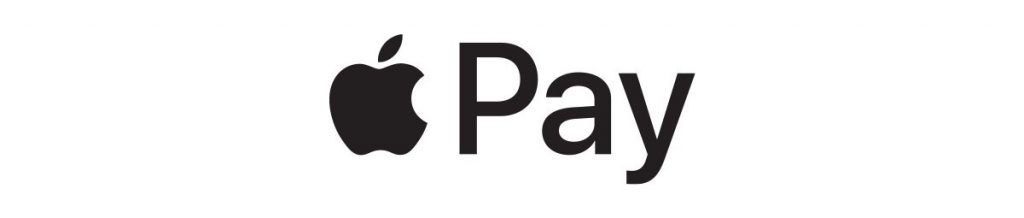 Apple Pay logo México