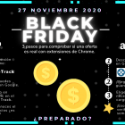 Black Friday kegeex