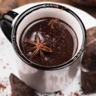 mejores lugares para tomar chocolate caliente