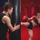 Peliculas de Netflix deportes deportistas hechos reales motivacion