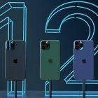 iPhone 12 Kegeex