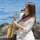 Festival de Jazz de la Riviera Maya 2020 kegeex