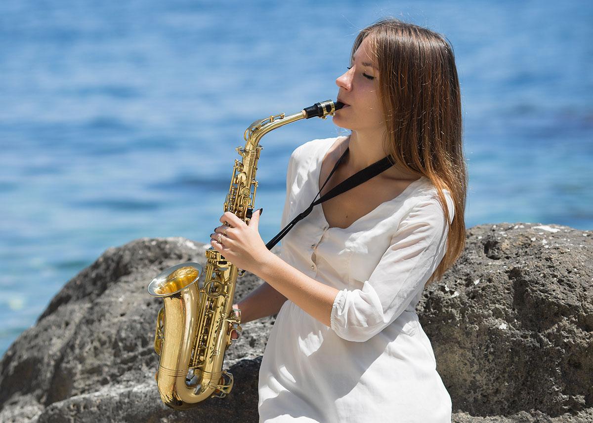 Festival de Jazz Riviera Maya 2020 está confirmado y podrás verlo desde tu celular