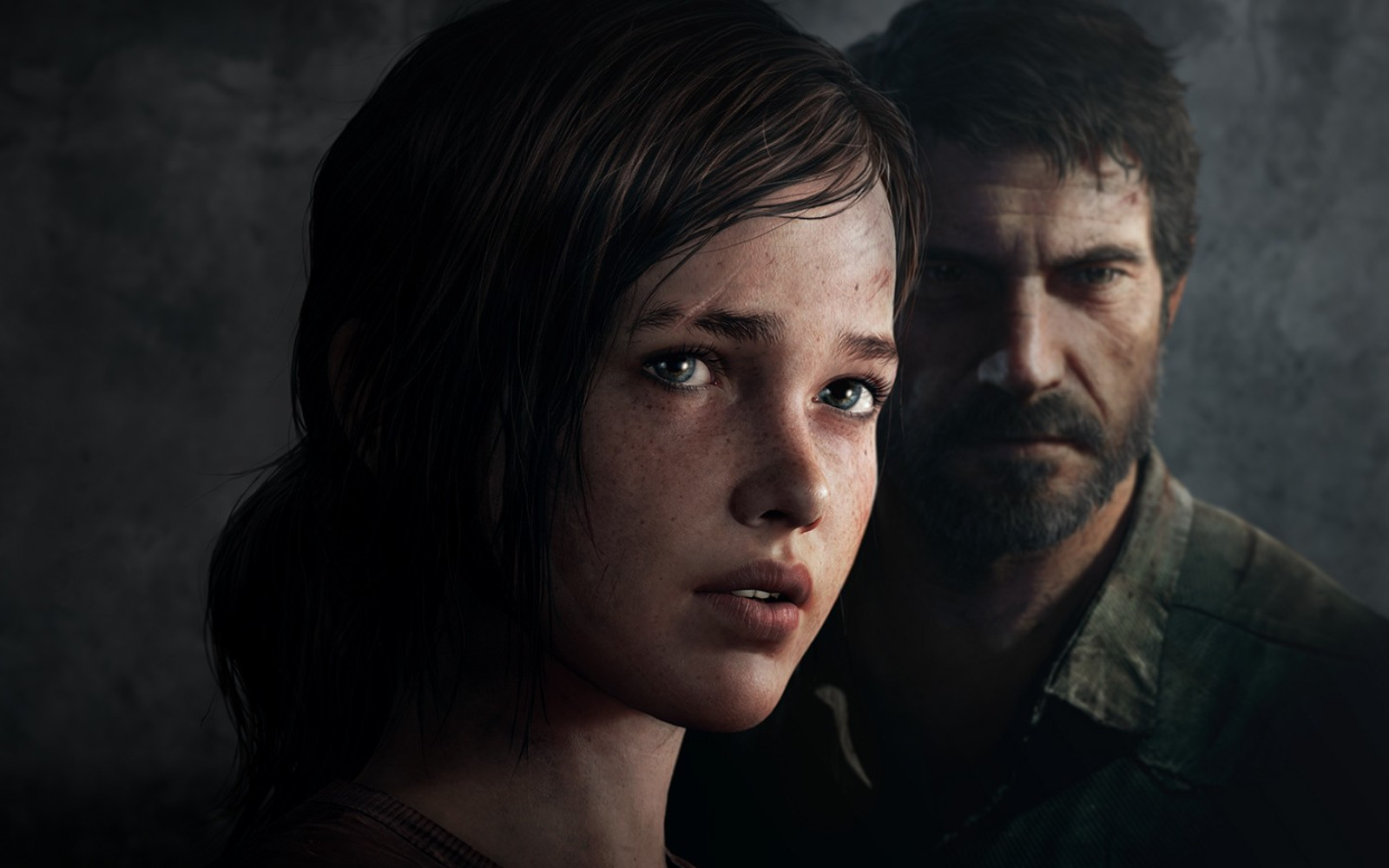 The Last of Us la serie en HBO promete no decepcionar por esta razón