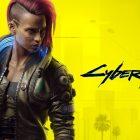 Top10 lanzamientos de videojuegos en diciembre 2020 ¡mira los gameplays!