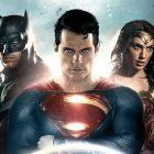Trailers de películas Liga de la Justicia