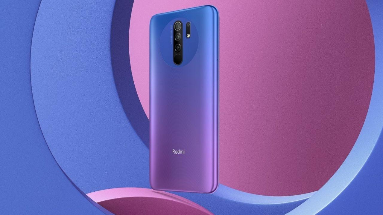 Estas son las ofertas que Xiaomi prepara en México para el Buen Fin 2020