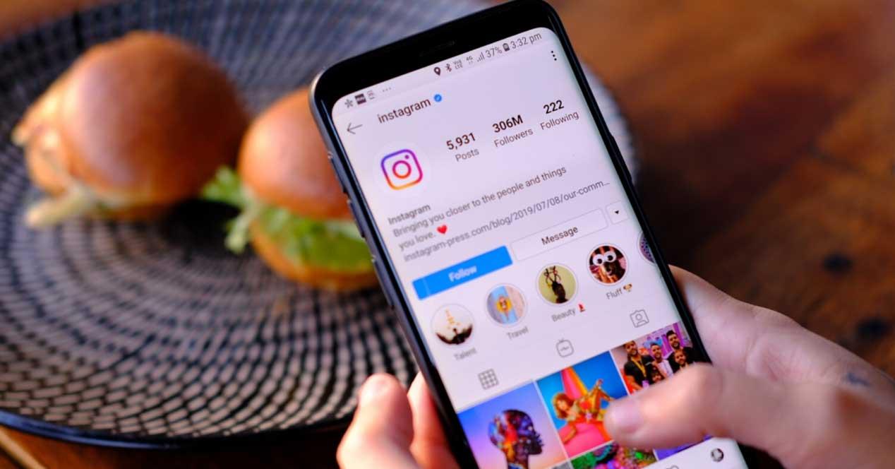 Instagram rediseñará su app y estos son los cambios que tienes que conocer