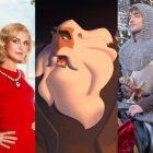 Peliculas navideñas en Netflix Navidad Santa Clause top ten recomendaciones