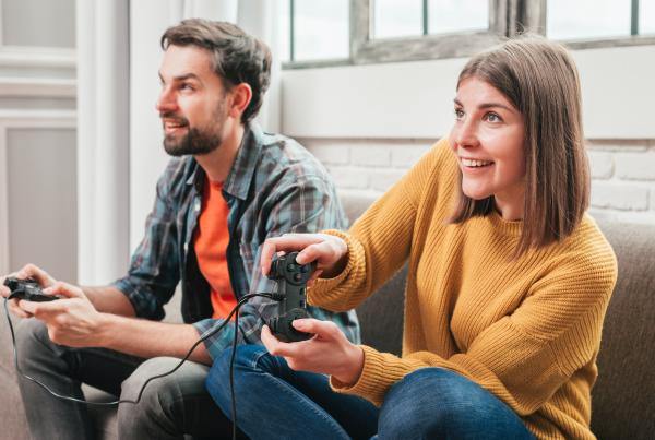 mejores regalos para gamers 2020 videojuegos consolas regalos navidad intercambio gamers 2020 videojuegos consolas PC