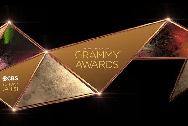 Grammy 2021 ellos son los nominados y la mujer con más nombramientos en la historia