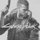 Sony retira Cyberpunk 2077 de la PlayStation Store y reembolsa a quienes lo compraron