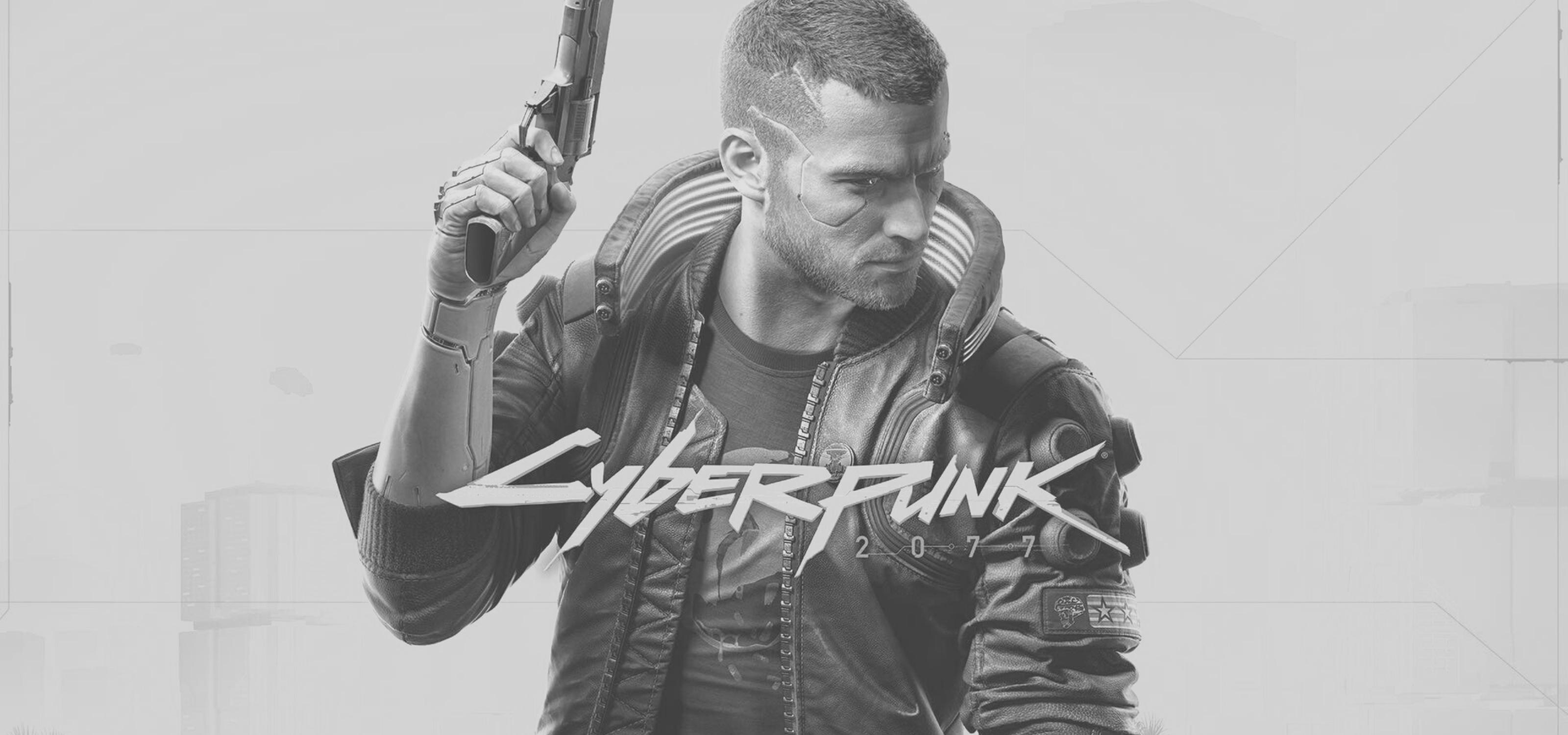 Cyberpunk 2077 eliminado de PlayStation Store por esta razón y Sony ofrece reembolsos