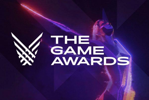 The Game Awards 2020 Ganadores y noticias que no te puedes perder
