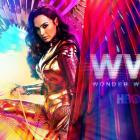 Warner Bros y HBO Max estrenos simultáneos