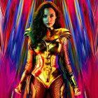 Wonder Woman 3 confirmada Esto es todo lo que sabemos hasta ahora