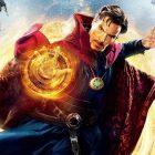 nuevo villano en Avengers5 más fuerte que Doctor Strange