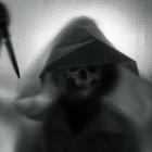 peliculas de miedo YouTube gratis online movies horror peliculas gratis