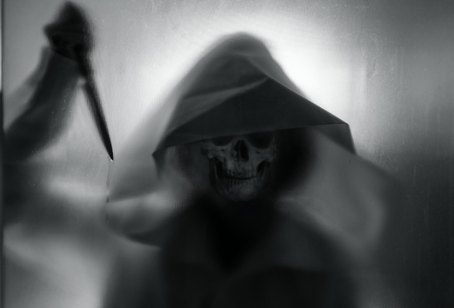 Películas de terror que puedes ver gratis en Youtube