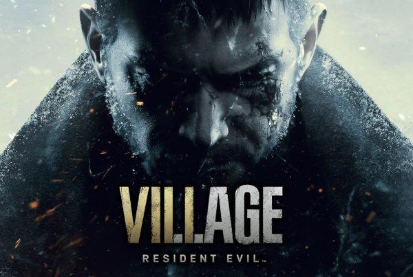 Resident Evil Village filtra detalles fecha y hora de evento de presentación