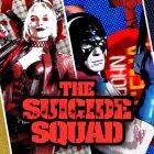 The Suicide Squad 2021 clasificación, trailer, tramas, personajes y más!