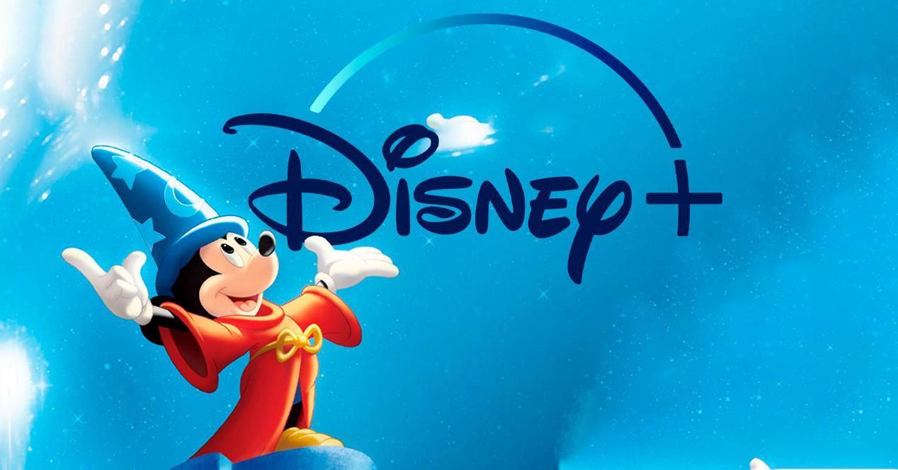Películas animadas que puedes ver en Disney+ y tal vez no sabías