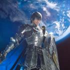Final Fantasy XIV Endwalker todo lo que tienes que saber de la expansión