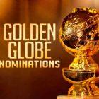 Golden Globes 2021 plataforma de streaming con más series y películas nominadas