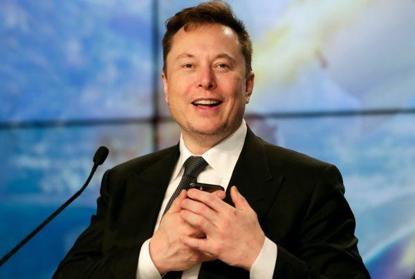 Starlink de SpaceX Todo sobre el internet de Elon Musk en México