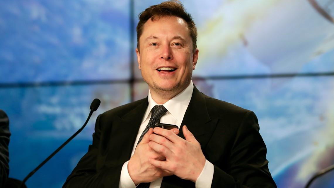 Starlink de SpaceX: Todo sobre el internet de Elon Musk en México