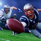 Verizon y Fortnite apuestan a lo grande en el Super Bowl LV KeGeex